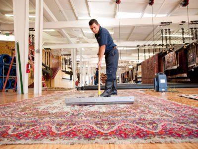tappeto-persiano-2-1024x681